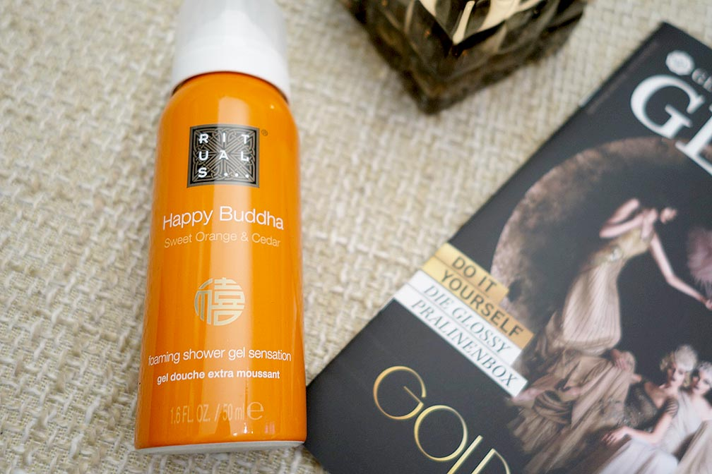 04-Glossybox-golden-20er-edition-november-2015-thexed