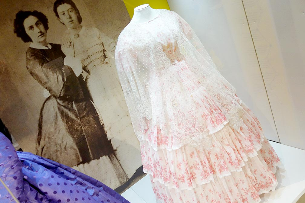 04-costume-and-lace-museum-brusselse-thexed