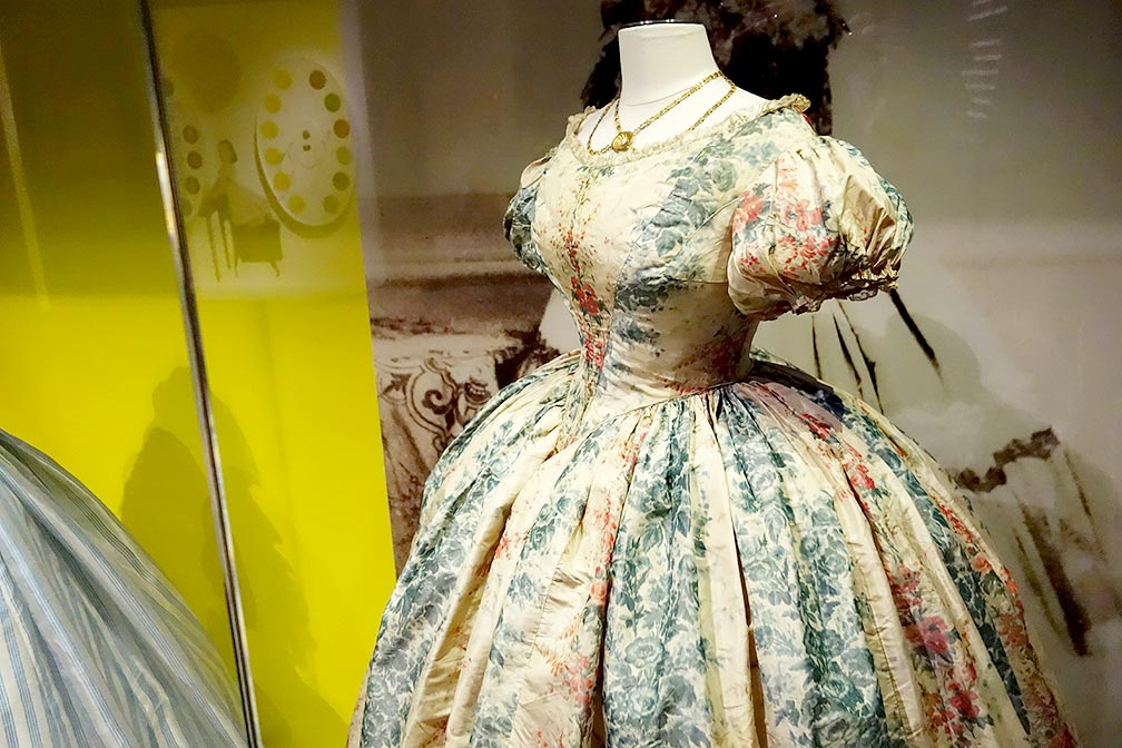 06-costume-and-lace-museum-brusselse-thexed