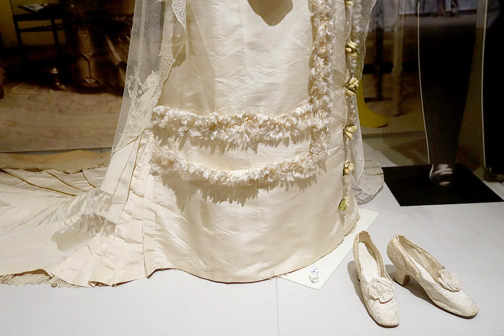08-costume-and-lace-museum-brusselse-thexed