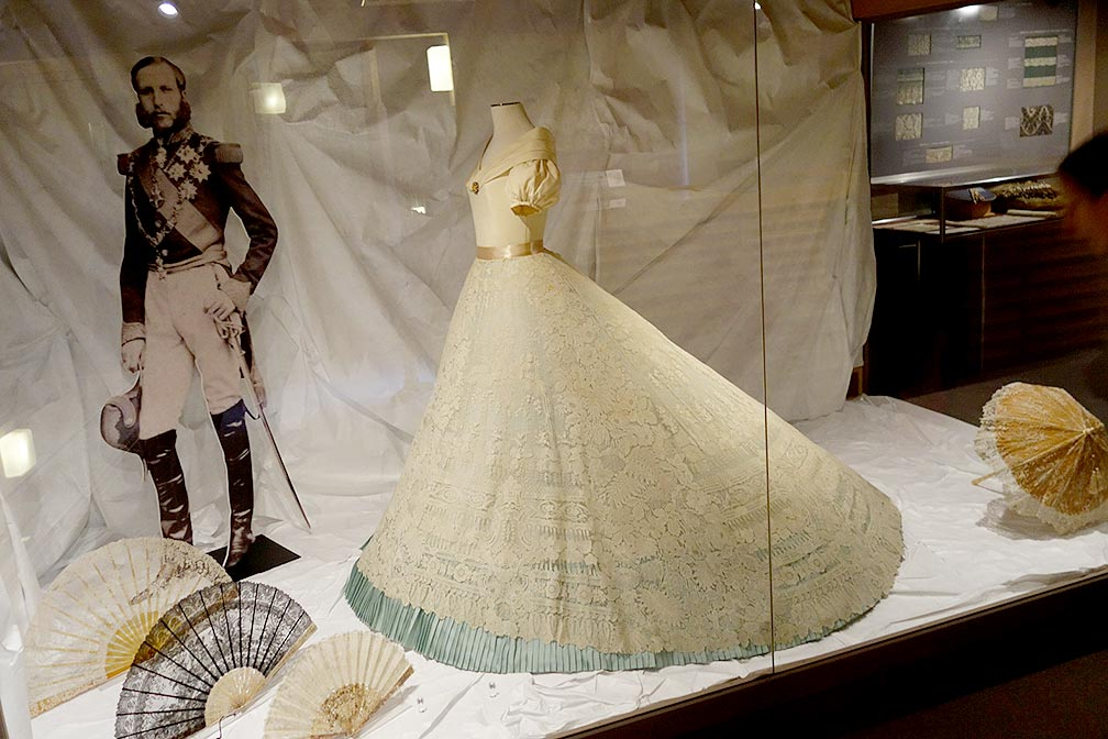 11-costume-and-lace-museum-brusselse-thexed