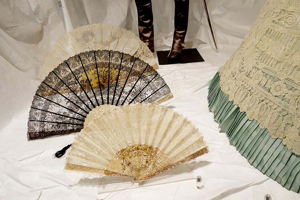 12-costume-and-lace-museum-brusselse-thexed