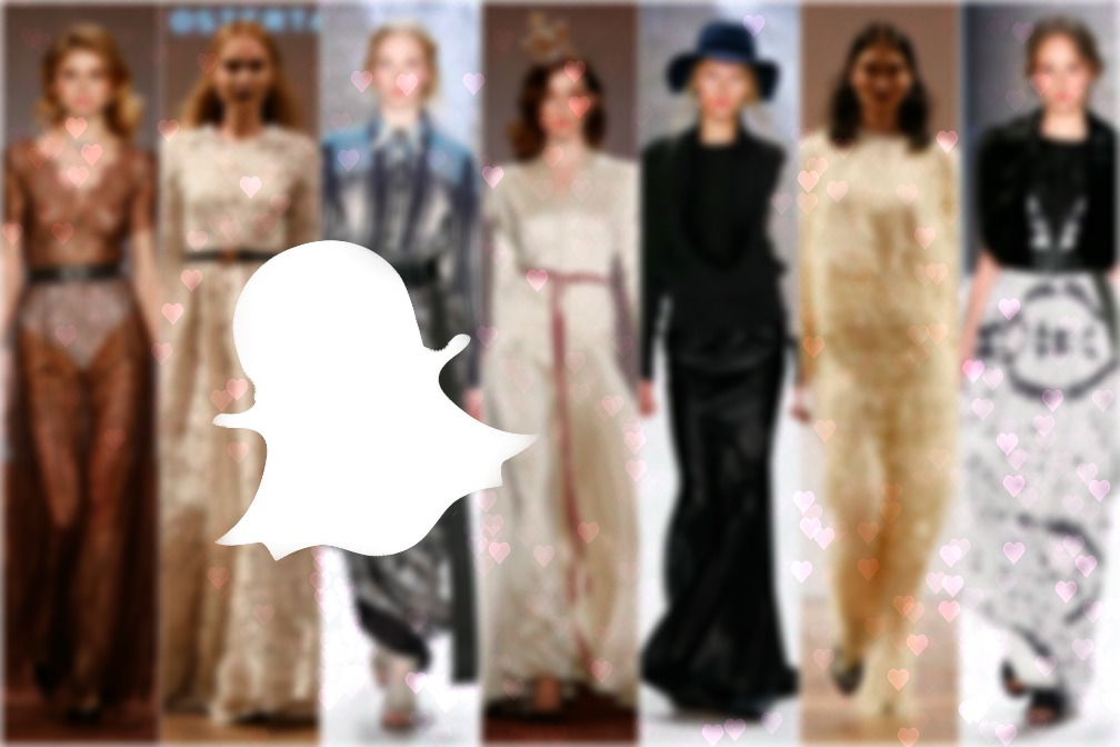 03-Snapchat-Fashion-Week-Berlin-Januar-2016