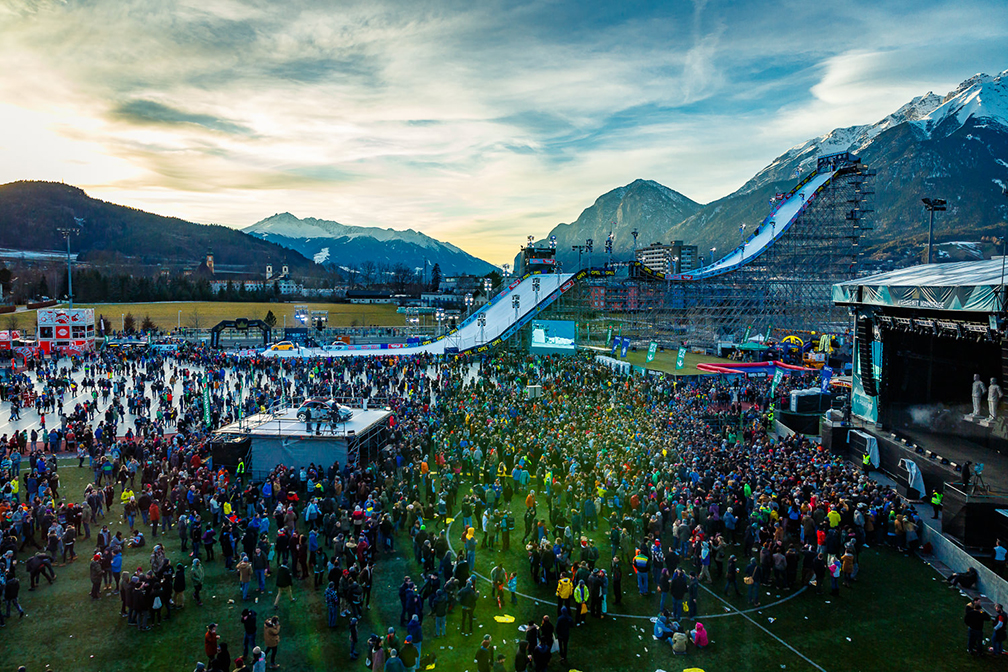 Overview_Opel_AirStyle_Innsbruck_2016-web-108