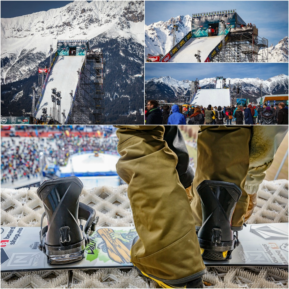 Overview_Opel_AirStyle_Innsbruck_2016-web