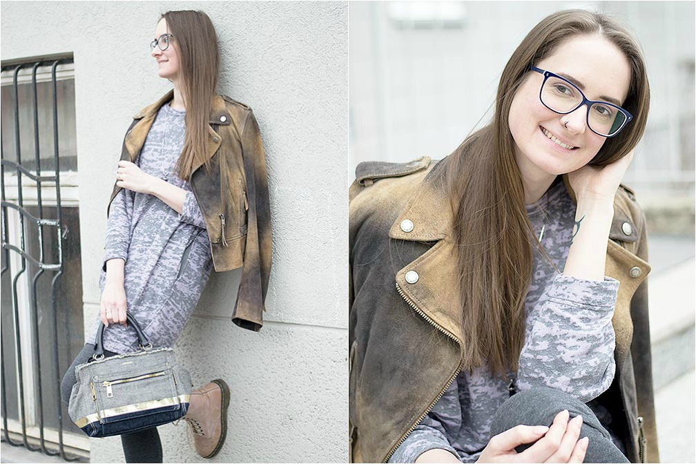 10-the-daily-outfit-lederjacke-braun-thexed