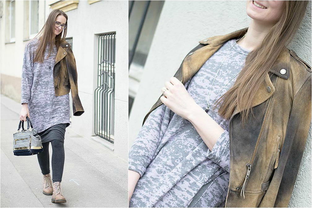 12-the-daily-outfit-lederjacke-braun-thexed