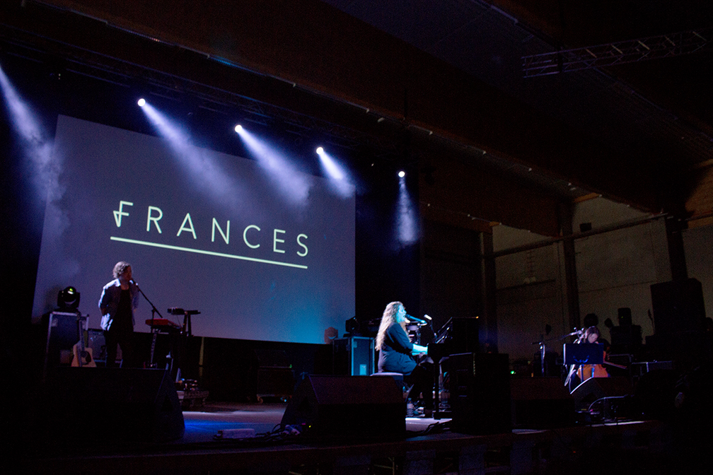 01-Frances-Frequency-2015-xedblog