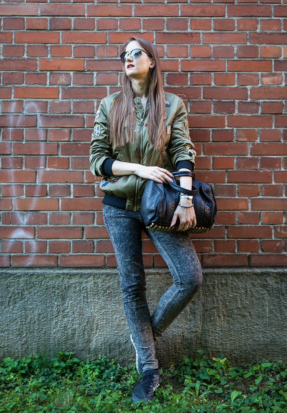 04a-Trend-Bomber-Jacke-thexed