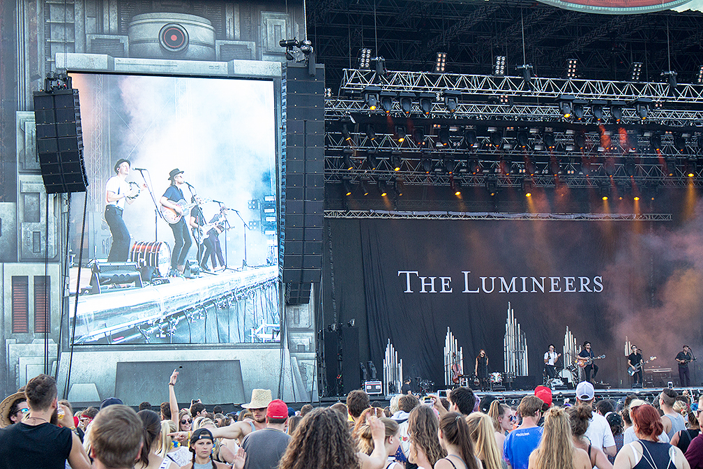06-The-Lumineers-Frequency-2015-xedblog