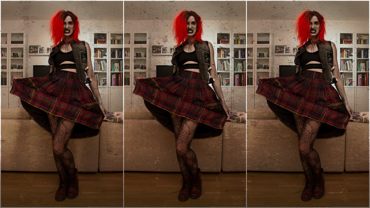 mein-halloween-outfit-2016-vivienne-westwood-xedblog