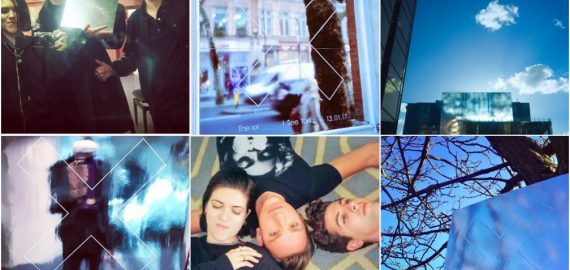 I See You – THE XX  Favorit im Jänner 2017