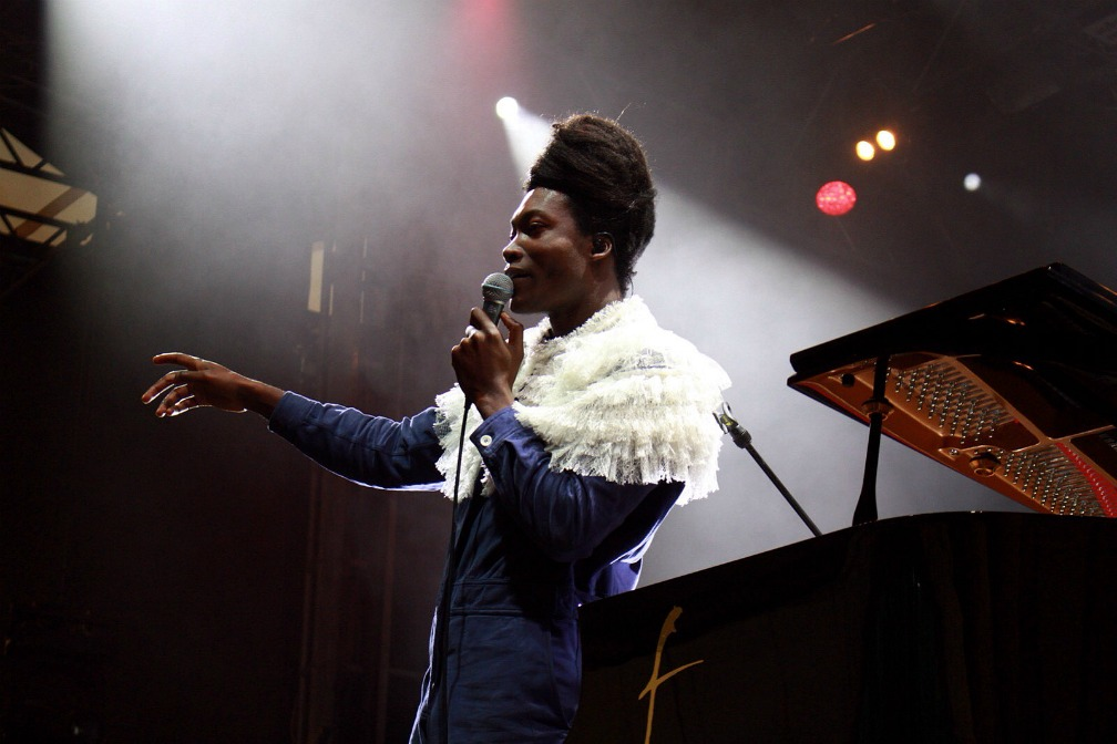 01-benjamin-clementine-out-of-the-woods-festival-2017-Iris-Reihs-xedblog-thexed