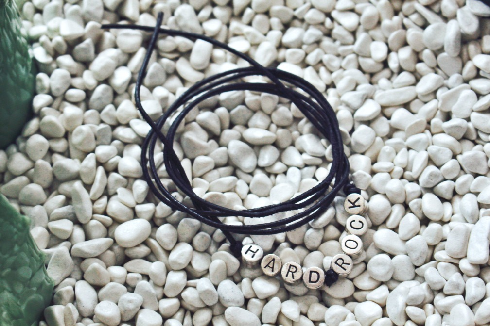 04-new-year-quote-choker-name-your-choker