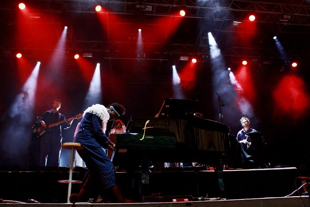 05-benjamin-clementine-out-of-the-woods-festival-2017-Iris-Reihs-xedblog-thexed