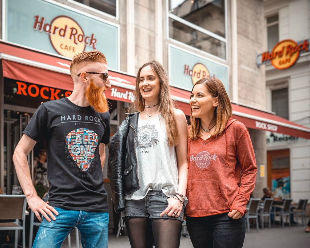07-fotoshooting-Hard-Rock-Cafe-Vienna-Pascal-Riesinger-xedblog-thexed