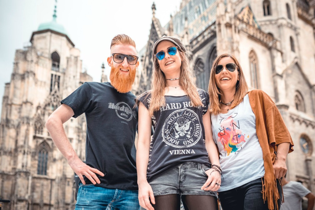 08-fotoshooting-Hard-Rock-Cafe-Vienna-Pascal-Riesinger-xedblog-thexed