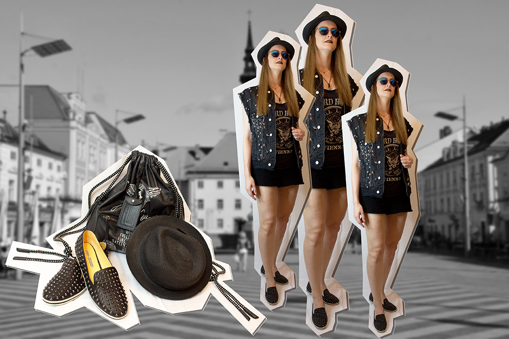 02-FM4-Frequency-Festival-Outfit-xedblog-thexed