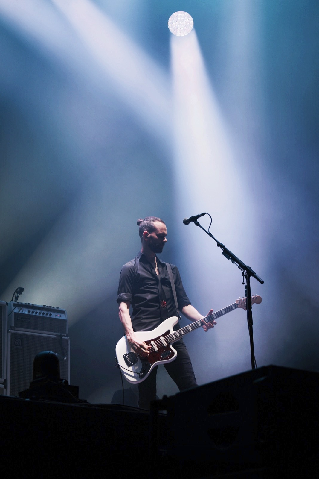 02-Placebo-fm4-frequency-festival-2017-thexed-xedblog