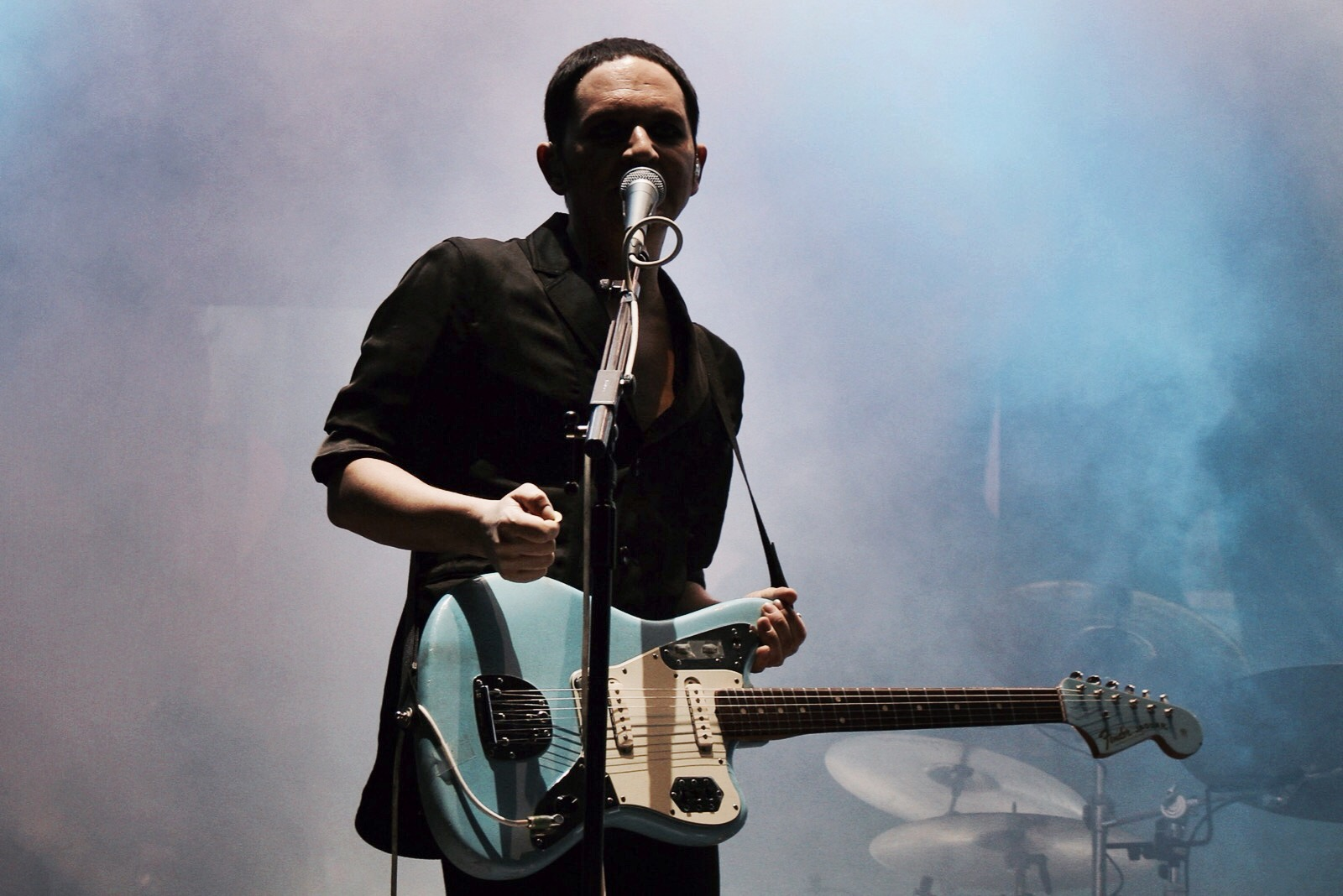 04-Placebo-fm4-frequency-festival-2017-thexed-xedblog