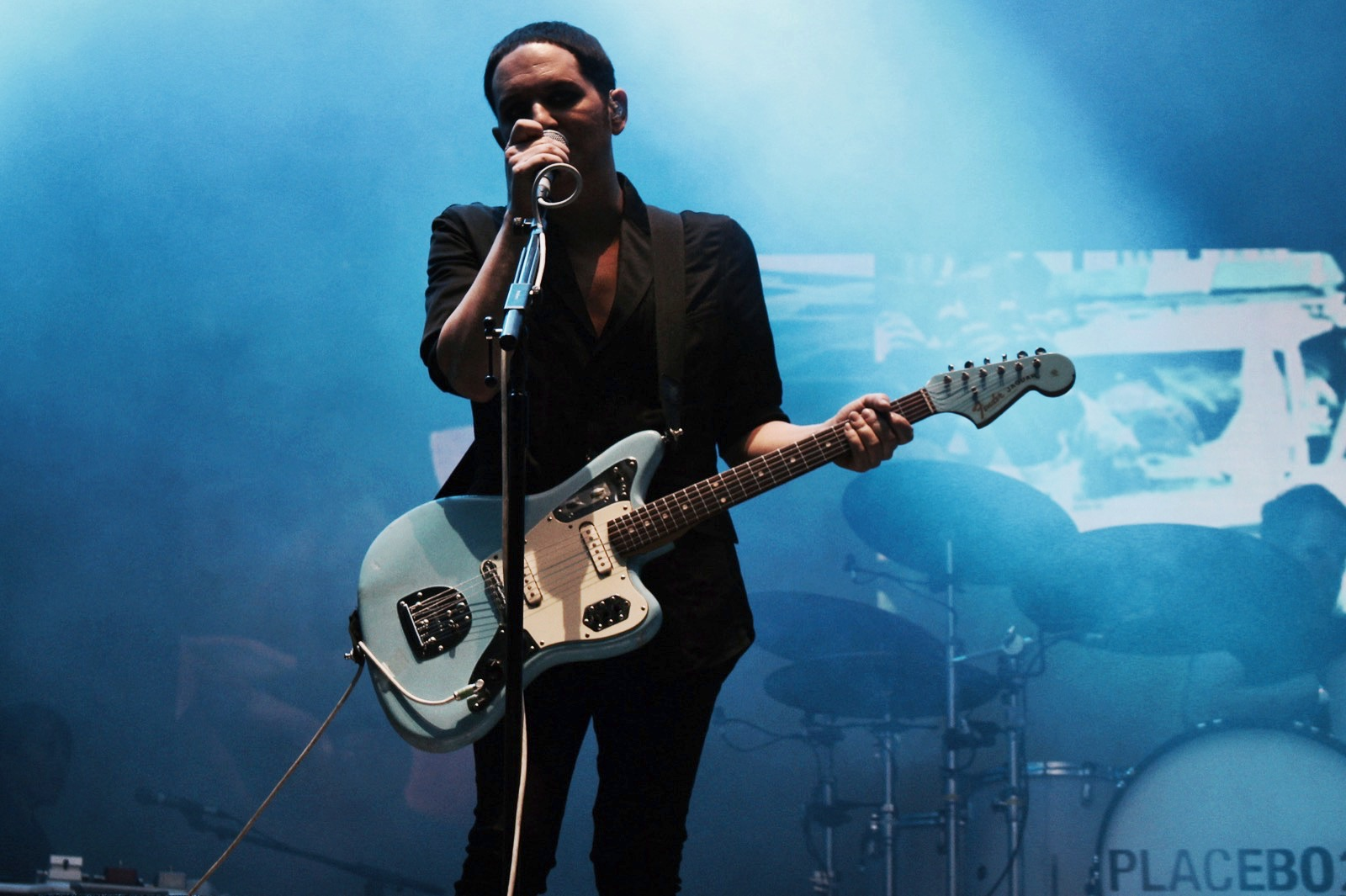 05-Placebo-fm4-frequency-festival-2017-thexed-xedblog