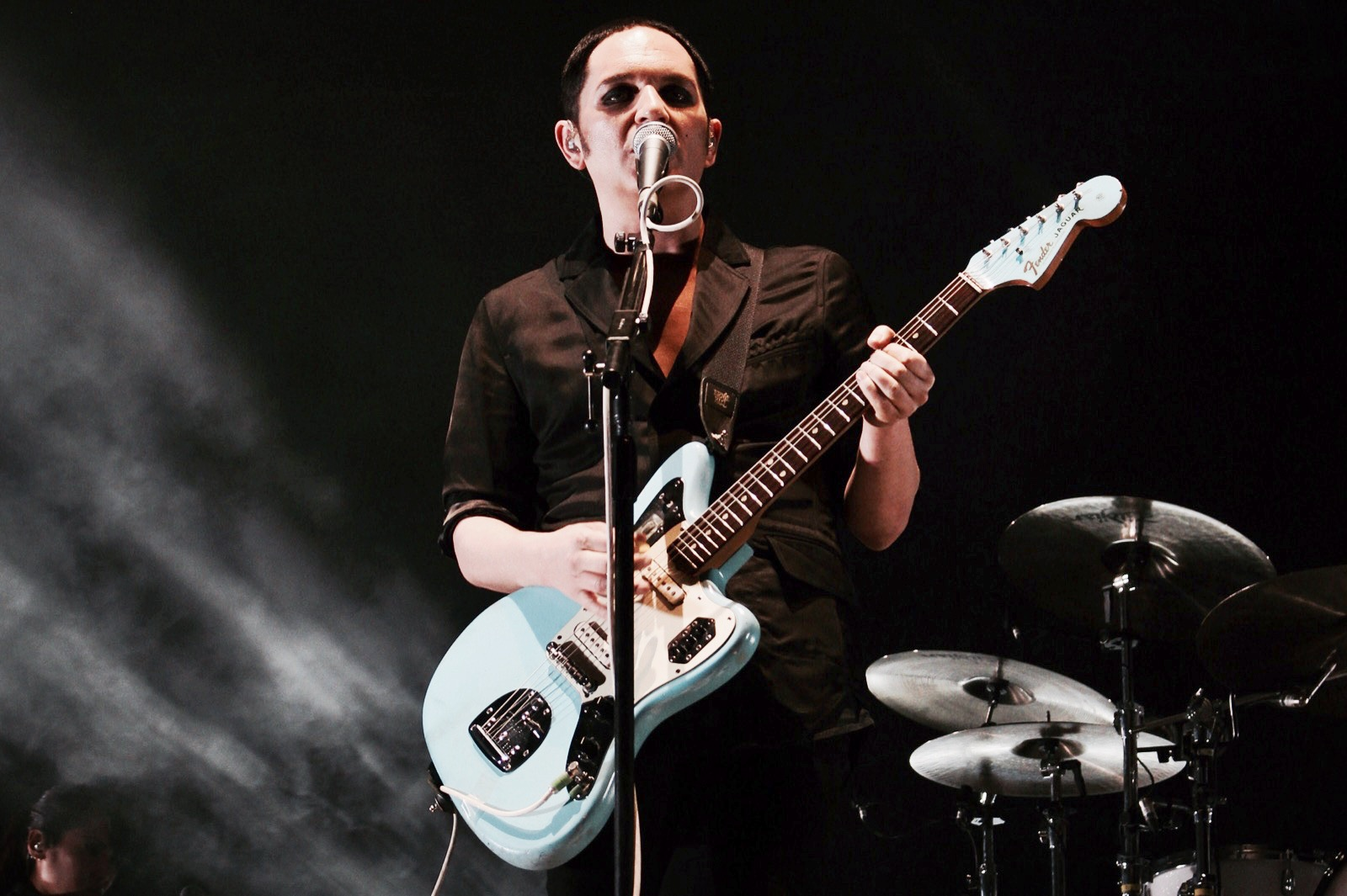 08-Placebo-fm4-frequency-festival-2017-thexed-xedblog