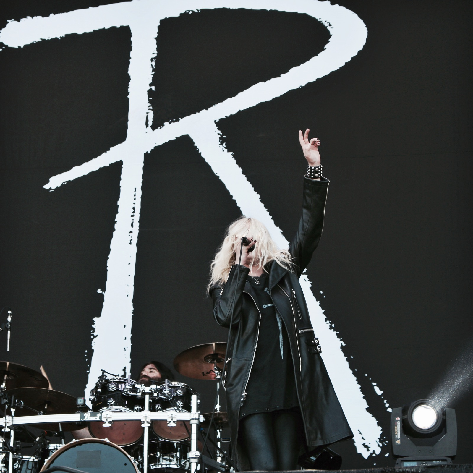 08-the-pretty-reckless-fm4-frequency-festival-2017-thexed-xedblog
