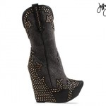 Jeffrey-Campbell-shoes-Giddy-Stud-(Black-Canvas-Black-Leather)-010604