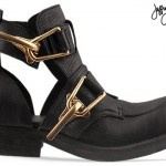 Jeffrey-Campbell-shoes-Roscoe-(Black-Distressed)-010604