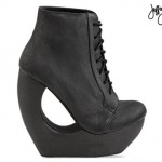 Jeffrey-Campbell-shoes-Roxie-(Black-Distressed)-010604