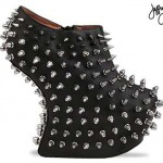 Jeffrey-Campbell-shoes-Shadow-Stud-(Black-Silver)-010604