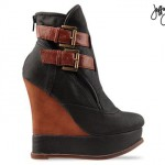Jeffrey-Campbell-shoes-Utopia-(Black-Brown)-010604